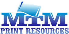 MTM Print Resources